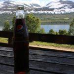 Den beste Pepsi!