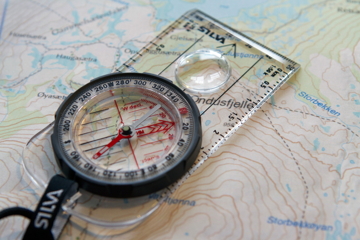 sykkel gps med kart Når GPS en svikter | Sykkelhjulet.no sykkel gps med kart