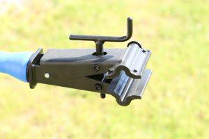 Park Tools klype