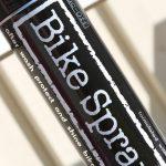 Muc-off bike spray