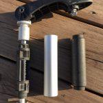 Thule OutRide 9mm, 15mm og 20mm