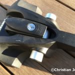 Thule Outride med 20mm