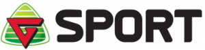 gsport-logo