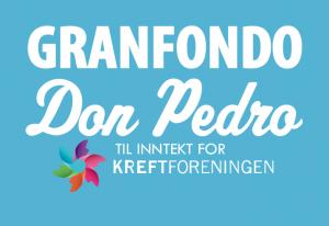 Granfondo Don Pedro 2017