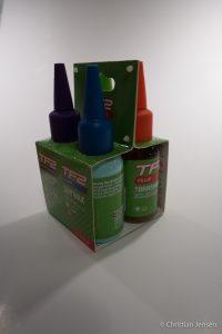 TF2 firepakning