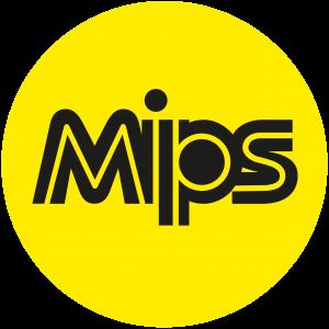 MIPS logo (hentet fra mipsprotection.com)