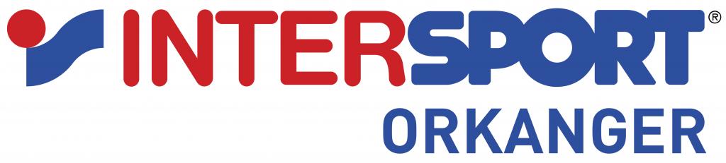 Intersport Orkanger